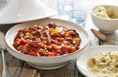 Slow Cooked Beef Tagine Recipe - http://taginerecipes.net/slow-cooked-beef-tagine-recipe/