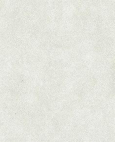 Mako Vinyl W6331-03 Osborne and Little Wallpaper
