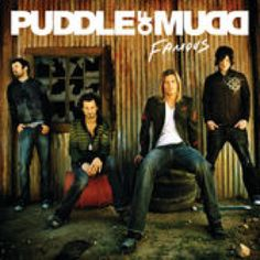 Listen to Psycho by Puddle of Mudd on @AppleMusic.