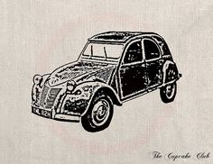 https://www.google.co.uk/search?q=vintage design vehicles citroen 2cv