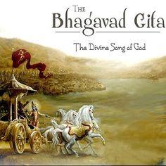 Bhagavad Gita Slokas, Bhagwad Geeta Songs From Shrimad Bhagwad Geeta Vol 1, Listen Bhagavad Gita (Hindi) Vol. 1 MP3 Songs Online Free on Songs.pk