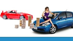 Auto Insurance Quotes Colorado Direct Insurance Quotes  Car Insurance Guidebook  Pinterest  Car .