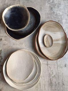 the prop dispensary – Tableware Design 2020 Ceramic Tableware, Ceramic Pottery, Pottery Art, Ceramic Art, Kitchenware, Wabi Sabi, Assiette Design, Keramik Design, Pottery Designs