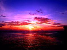 Free Email, Pictures Images, Worlds Largest, Desktop, Ship, Sunset, The Originals, Digital, Wallpaper