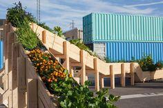 Urban Gardening - Buscar con Google