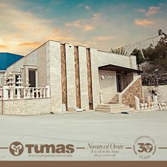 Tumas Marble Head Office  #tumas#marble#headoffice#showroom#center#naturelstone#manufacture#manufacturer#world#quality#interior#exterior#architecture#factory