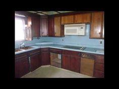 HUD Homes foreclosure 73078