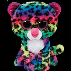 I have one just like this they are so cute!!