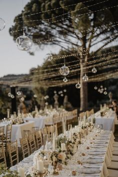 Luxury Tuscany Wedding with Expert Planners, turning your Italy wedding into a truly unforgettable experience! Best Wedding Planner, Wedding Planners, Event Planning Design, Event Design, Wedding Planning Inspiration, Italy Wedding, Wedding Events, Wedding Tables, Wedding Ceremony