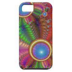 Colour High iPhone 5/5S Cases http://www.zazzle.com/colour_high_iphone_5_5s_cases-179170637397040879?rf=238739306683447883