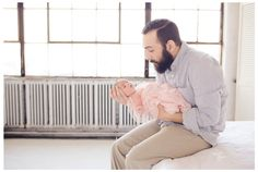 Winter Freire Photography | Lifestyle Session | Motherhood | Family | Dayton, OH