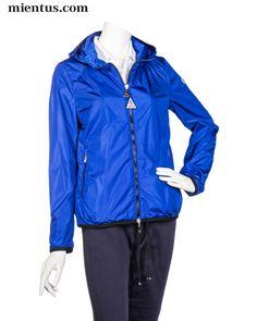 MONCLER Jacket Joyeuse - WOMEN - Sale - mientus Online Store