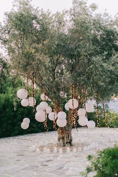 Multicultural Destination Wedding In Greece Sotiris Tsakanikas 37 Greece Wedding, Italy Wedding, Greece Party, Weddings In Italy, Santorini Wedding, Wedding Mallorca, Dream Wedding, Wedding Day, Greek Wedding Theme