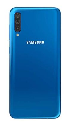 Triple rear camera with wide angle and flash Samsung Logo, Samsung Galaxy, Free Iphone Giveaway, 4gb Ram, Multi Touch, Dual Sim, Wide Angle, Memory Storage, Gold Money