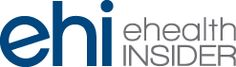 E-Health Insider Medical Help, Remote, This Or That Questions, Logos, Health, Health Care, Logo, Pilot, Salud