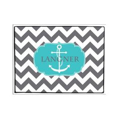 Personalized Door Mat Monogrammed Custom Rug Home and Living Decor... (120 BRL) ❤ liked on Polyvore featuring home, rugs, floor & rugs, home & living, silver, indoor outdoor rugs, monogram welcome mat, monogrammed door mat, indoor outdoor area rugs and personalized door mats