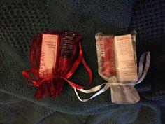 nail polish $9 www.marykay.com/gbailey1