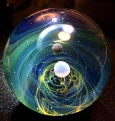 宇宙ガラス - Google 検索