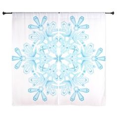 Looking for the ideal Gifts? Shower Curtains, Snowflakes, Tapestry, Ice, Gifts, Home Decor, Hanging Tapestry, Homemade Home Decor, Tapestries