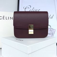 Always get cheap Celine handbags from luxecelinebags.com.