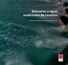 2.4.10 SAN Balnearios y aguas medicinales de Castellón