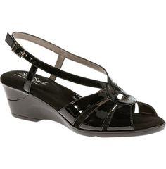 Paci - Women's - Dress Sandals - HSS1146-650 | Hushpuppies