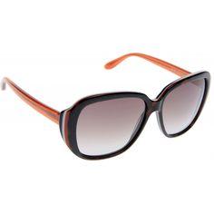 Óculos de Sol Marc Jacobs 290/S