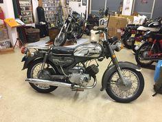 Yamaha, Motorcycle, Vehicles, Ideas, Biking, Car, Motorcycles, Vehicle, Motorbikes