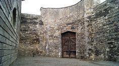 Stephen's Green Guinness Storehouse Dublin, Kilmainham Gaol, Saint Stephen, Prison, Old Things, Museum, Explore, House Styles, City
