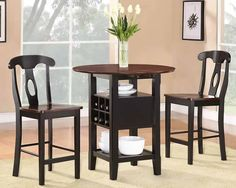 small dining room table for 2better thannarrow dining room tables for sale