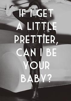 Lana Del Rey <3 | via Tumblr