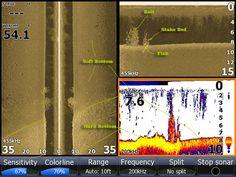 screenshot brushpile roadbed explained