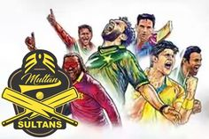 PSL 2018 Schedule and Expected New Players #PSL2018 #NEWPlayers