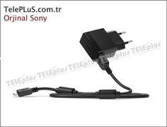 Sony Xperia C3 Ev Şarj Cihazı Orjinal -  - Price : TL34.90. Buy now at http://www.teleplus.com.tr/index.php/sony-xperia-c3-ev-sarj-cihazi-orjinal.html