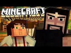 Minecraft TheDiamondMinecart / DanTDM Story Mode   IVOR THE EVIL!!   Episode 1 #2 - http://dancedancenow.com/minecraft-backup/minecraft-thediamondminecart-dantdm-story-mode-ivor-the-evil-episode-1-2/