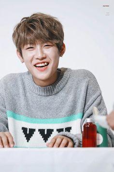 Wanna-One - Park Woojin Urban Dance, Cry A River, Park Bo Gum, Young K, Guan Lin, Lai Guanlin, Produce 101 Season 2, Ong Seongwoo, Lee Daehwi