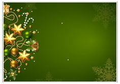 religious christmas powerpoint templates free - google search, Modern powerpoint