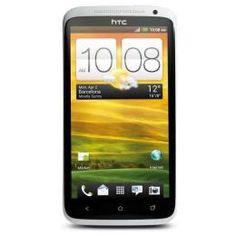 #HTC One #black #friday #bargains