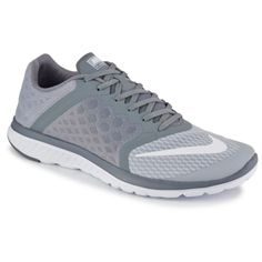 the latest 6ca99 8a1c6 FS LITE RUN 3 by NIKE  rackroomshoes.com