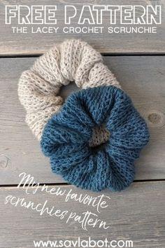 Crochet Pattern Free, Crochet Diy, Lacey Pattern, Afghan Crochet, Free Christmas Crochet Patterns, All Free Crochet, Crochet Christmas, Hooked On Crochet, Bead Patterns