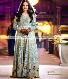 Aimaan khan engagement ( Pakistani Actress)