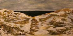 Winter Dunes, Lake Michigan JimKrahn Boom Town, Bride Book, Lake Michigan, Brides, Gallery, Winter, Painting, Art, Winter Time