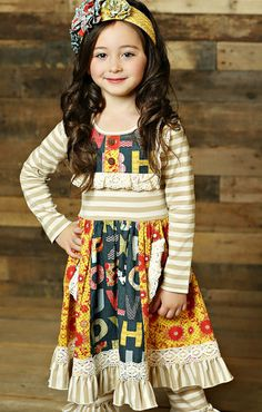 One Good Thread L.L.C. offers Mustard Pie Clothing at Discount and provides FREE Shipping in USA regions. Order Mustard Pie Dress, Mustard Pie Leggings, Mustard Pie Skirts, Mustard Pie Jacket, Mustard Pie Tank Tops, Mustard Pie Shorts, Mustard Pie Bell Pants and Mustard Pie Kids Clothing on SALE