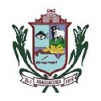 #Prefeitura de Araguacema - TO prorroga Concurso com mais de 110 vagas - PCI Concursos: Prefeitura de Araguacema - TO prorroga Concurso com…