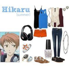 Hikaru (2)