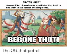 Imparting Catholic Wisdom Through Meme Find Work, Lol, Baseball Cards, Funny, Daughter Of Poseidon, History Memes, Catholic, Zero, Carnival