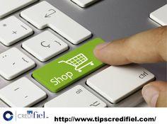 #credito #credifiel #imprevisto #pension #retiro EL MEJOR CRÉDITO te dice un consejo para ahorrar. Compra en línea, hay menos gastos generales y a menudo, los precios son más bajos. Al comprar en línea no hay excusas de no haberlo planeado por adelantado, ya que tuviste tiempo de pensarlo bien, mientras que en un almacén, actuas por impulso. http://www.credifiel.com.mx/