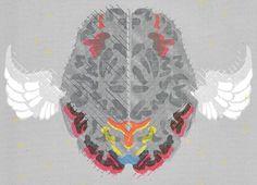 Brain imaging: fMRI 2.0