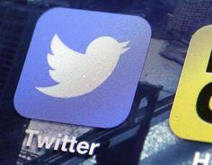 #3businessnews: Twitter come Facebook lancia le dirette in streaming di video a 360 gradi.  http://www.ansa.it/sito/notizie/tecnologia/internet_social/2016/12/29/twitter-come-fb-video-live-a-360-gradi_46412661-ad7e-41ba-b09a-21dfd779530b.html
