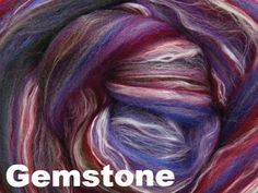A sumptuous fiber blend in 15 beautiful random color-ways, 4 new to the collection, made from 80% New Zealand merino and 20% silk. The fine 22-micron merino and the luster of the silk makes this a tru